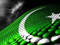 beautiful-3d-pakistani-flag-best-wallpapers-for-desktop-free-hd
