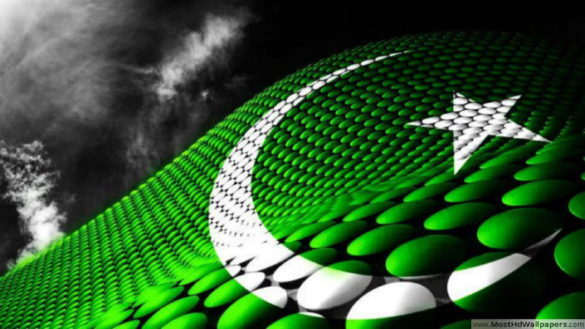 beautiful-3d-pakistani-flag-best-wallpapers-for-desktop-free-hd