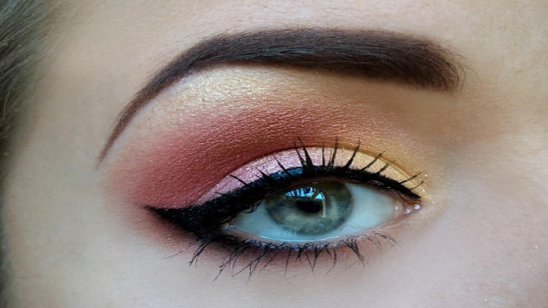 beautiful-eye-makeup--free-hd-wallpapers