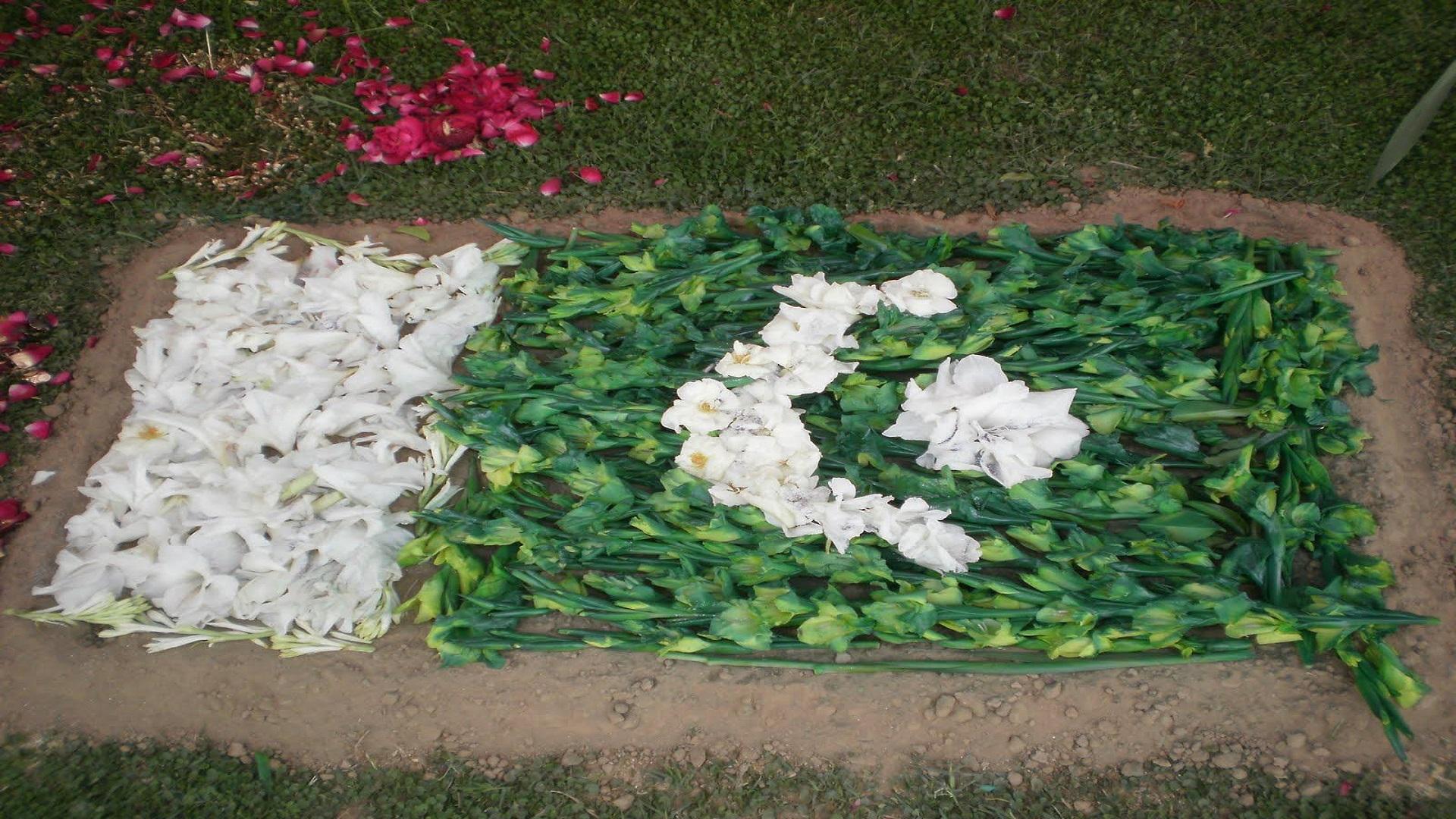 beautiful-flag-wallpapers-flowers-art-hd-free