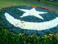 beautiful-pakistani-art-wallpaper-free-hd-wallpaper-flag