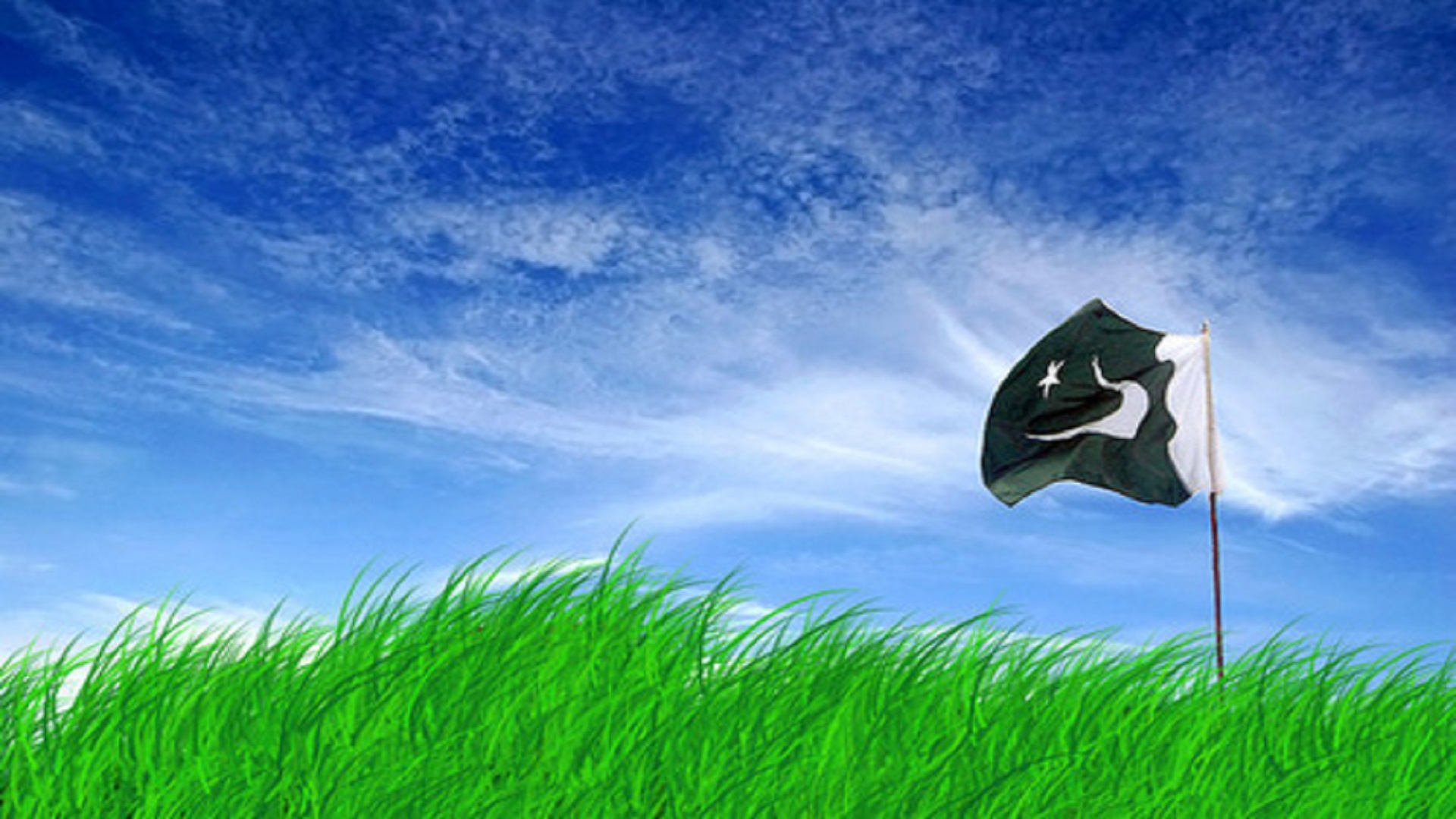 beautiful wallpapers hd free pakistani flag hd wallpaperbeautiful wallpapers hd free pakistani flag