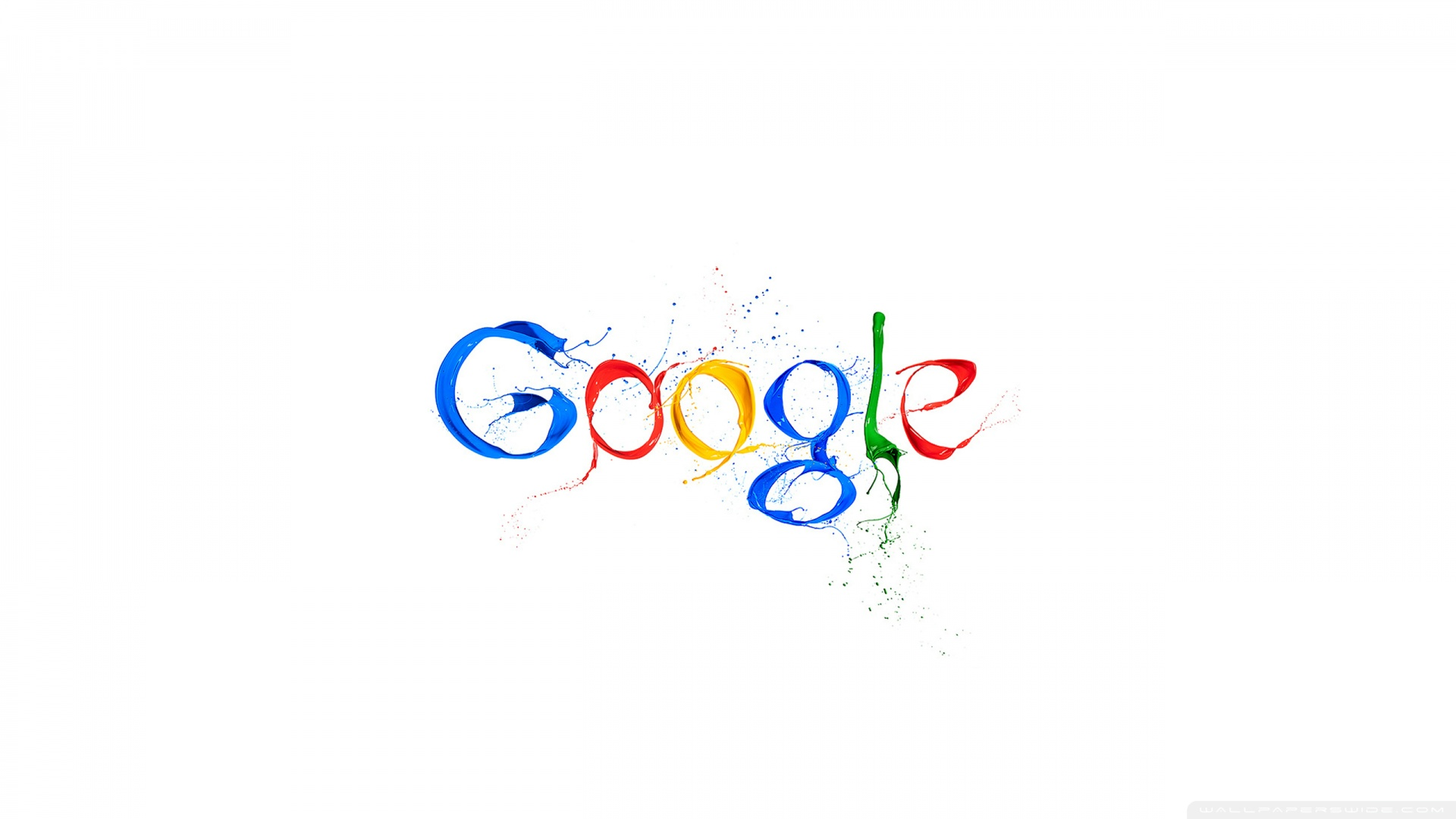best-cool-google-hd-wallpapers-free-search-engine-for-you