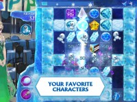 best-hit-games-frozen-free-fall-hd wallpapers free