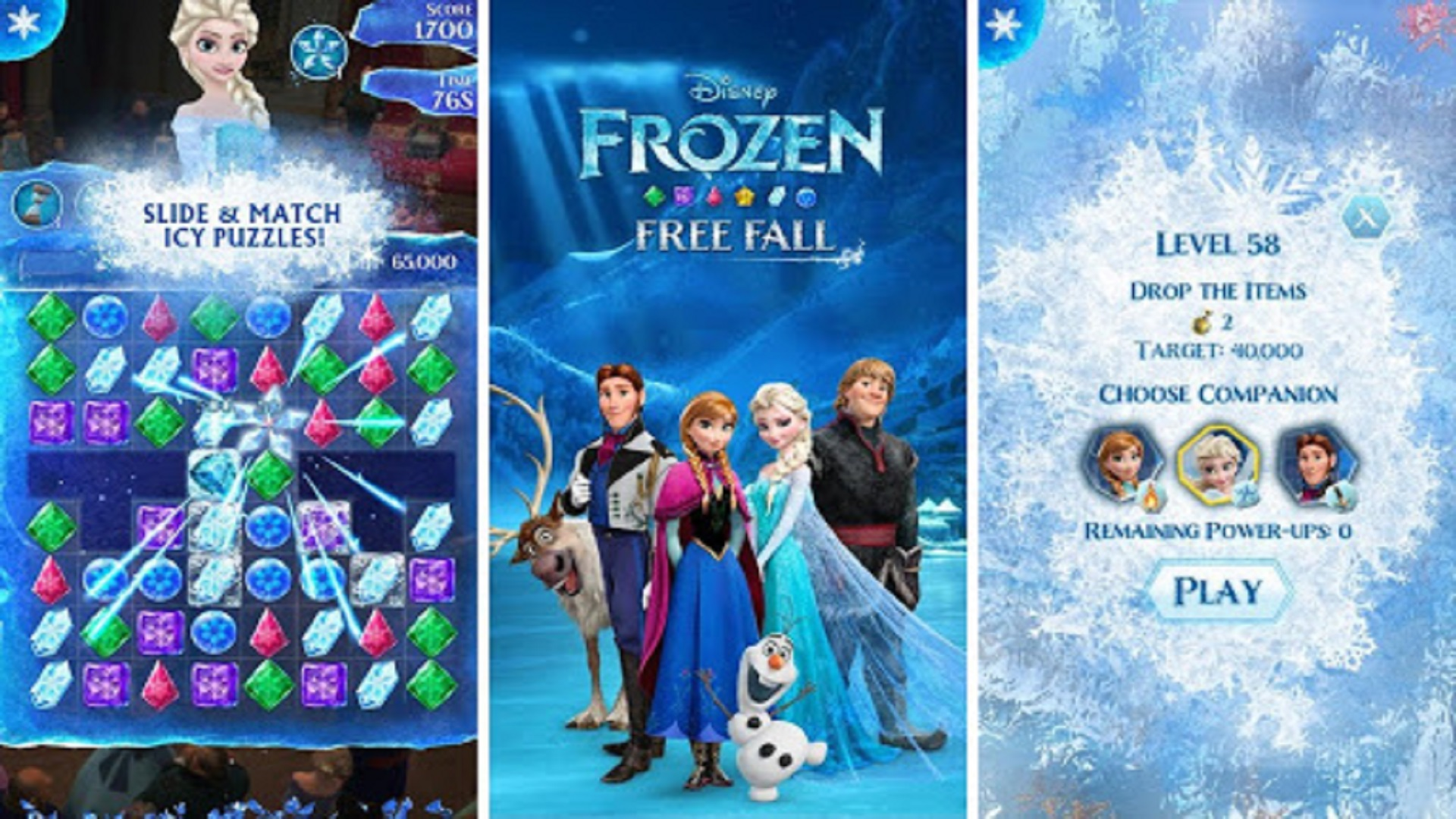 big-nice-look-hd-frozen-free-fall-hd-wallpapers-free