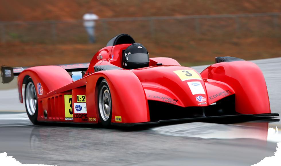car21-free-racing-hd-wallpapers