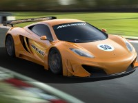 cgi-of-new-mclaren-mp4-12c-gt3-racing-car-free-hd-wallpapers