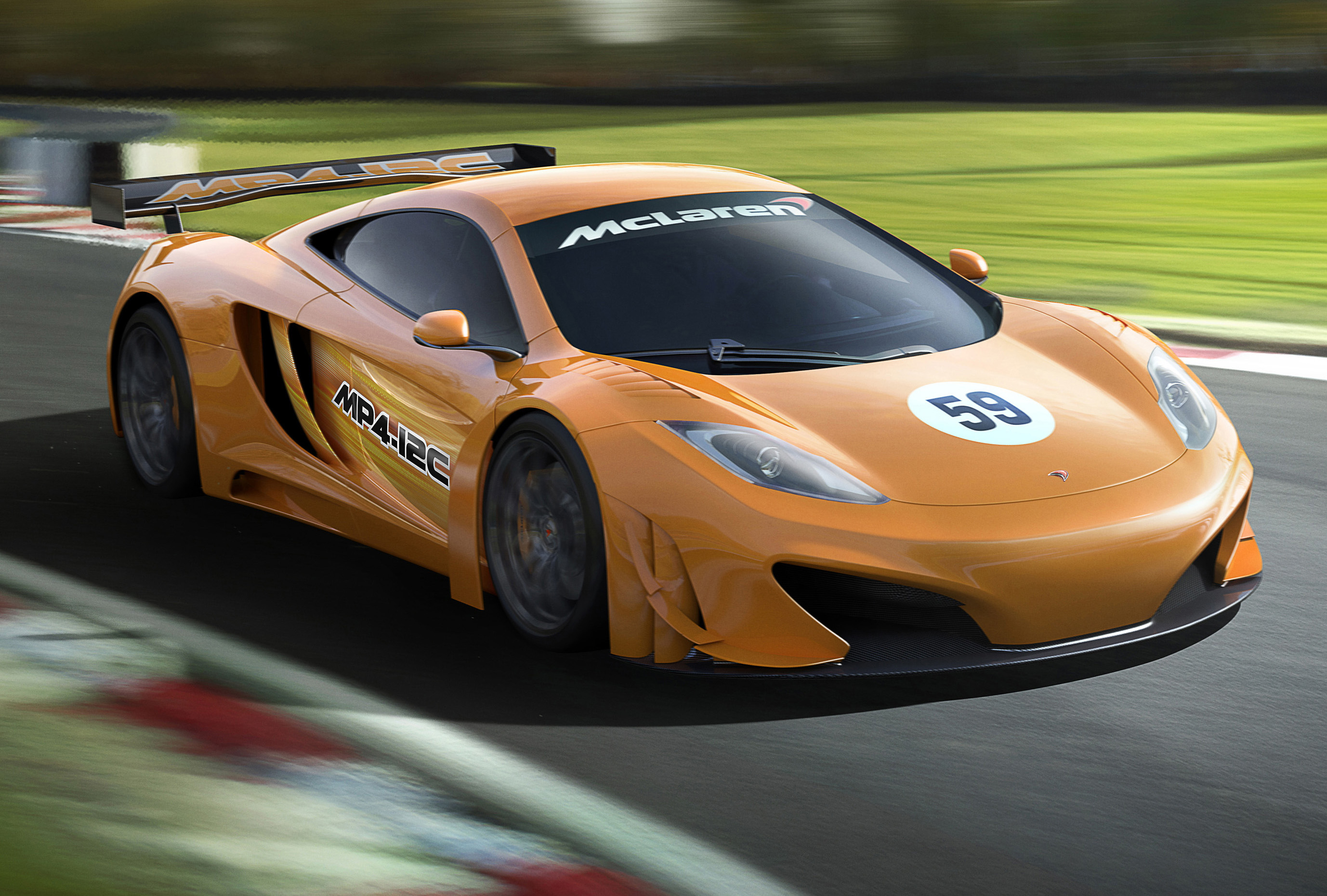 cgi-of-new-mclaren-mp4-12c-gt3-racing-car-free-hd-wallpapers