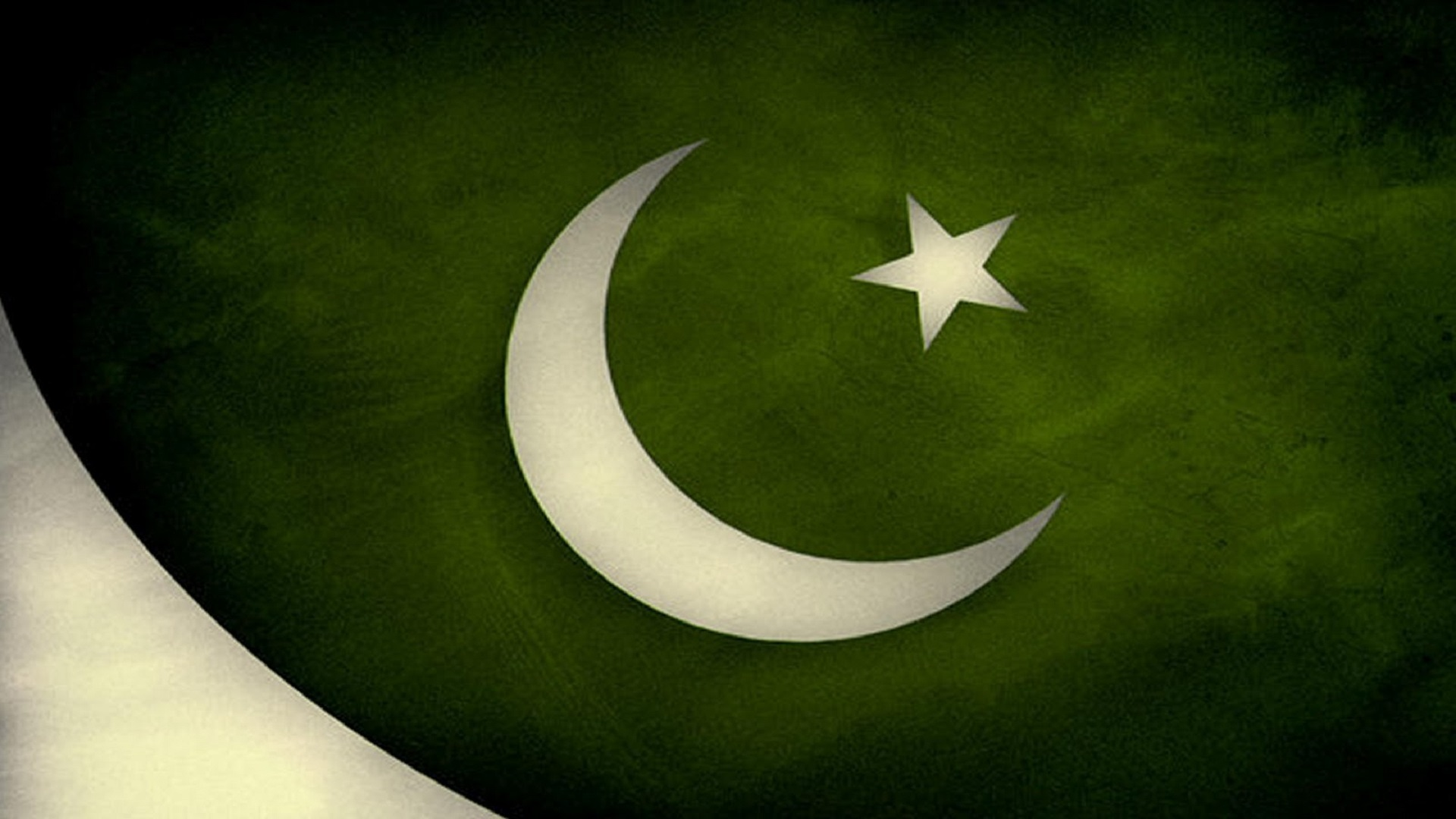 chand-sitara-pakistani-flag-wallpapers-hd-free