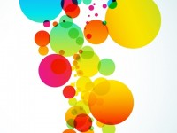 colorful-abstract-dots-iphone-hd-wallpaper-free-beautiful