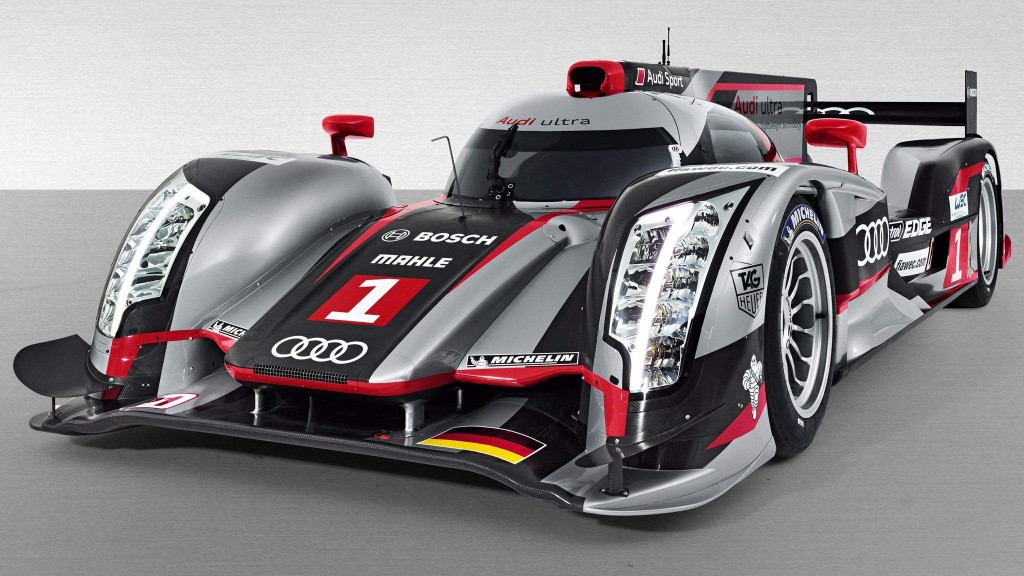 Cool Racing Cars High Resolution Desktop V2elm Free Hd Wallpapers
