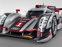 cool-racing-cars-High-Resolution-Desktop-v2elm-Free-hd-wallpapers