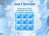 daily-reward-in-frozen-free-fall-hd-wallpapers