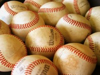 desktop-wallpaper-for-mac-baseball-hd-free
