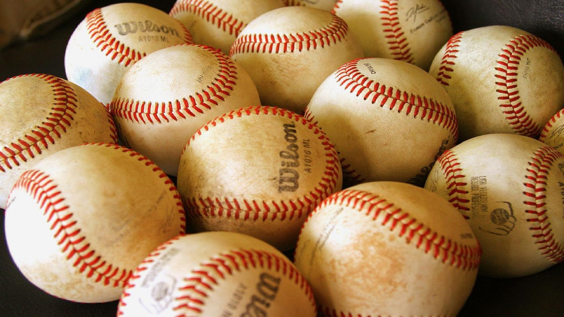 Desktop Wallpaper For Mac Baseball Hd Free