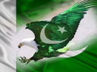 eagle-pakistani-flag-wallpapers-free-hd