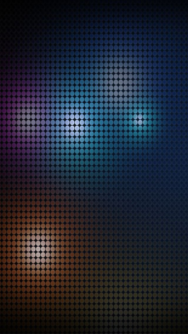 I Phone Abstract HD Free Wallpapers For Mobile