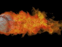 flaming-baseball-ball-baseball-fire-flaming-wallpapers-free-hd