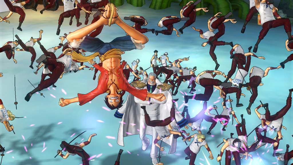 free-one-piece-pirate-warriors-desktop-wallpaper-hd-for-donload