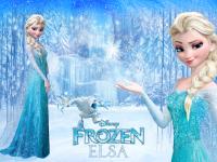 frozen-elsa-free-fall-hd-wallpapers-free-downloaded