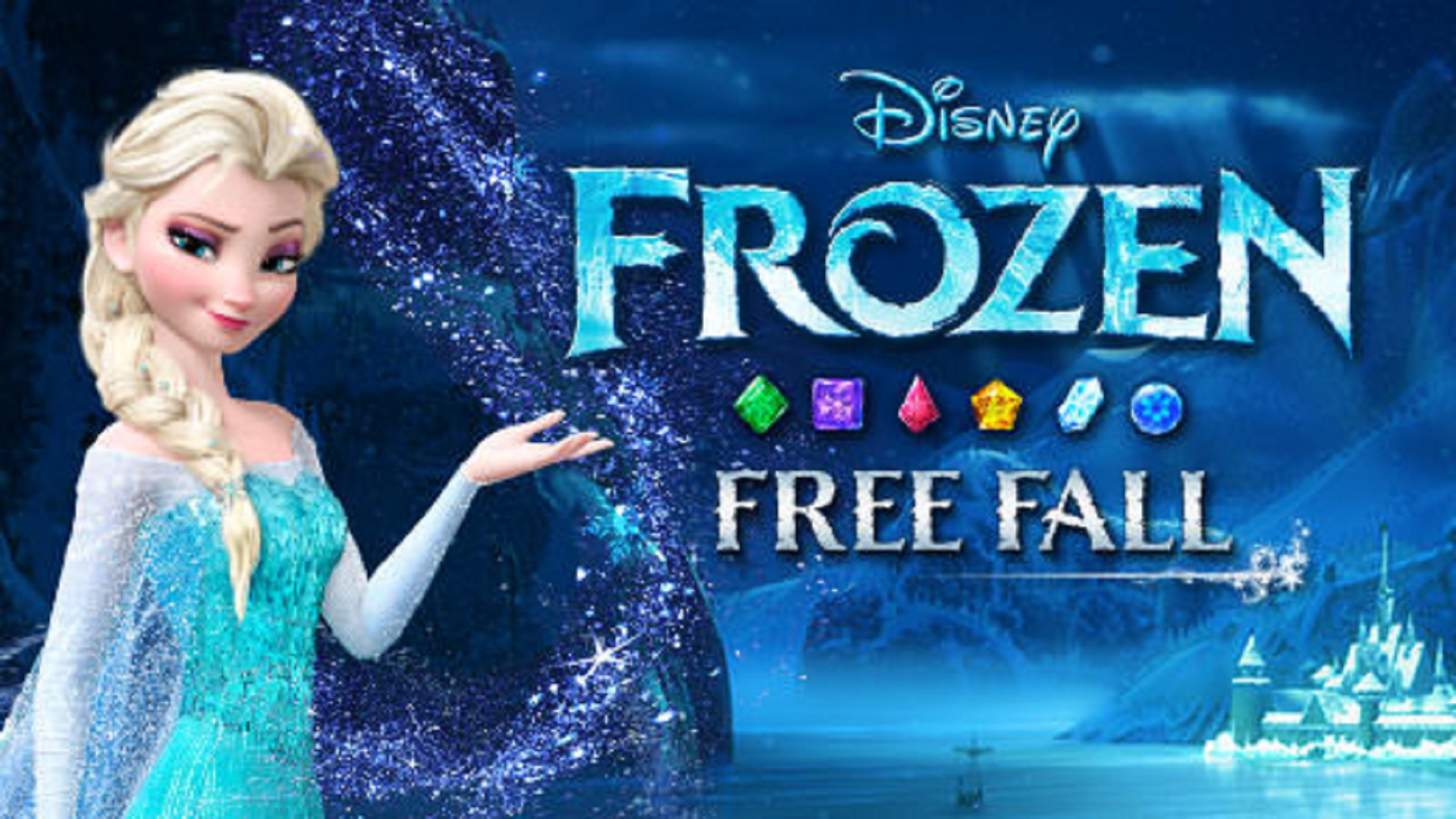 frozen-free-fall-amazing-game-android-free-hd-wallpapers
