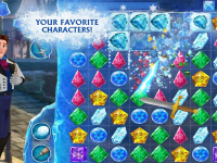 frozen-free-fall-game-for-android-free-hd-wallpapers