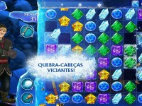 frozen-free-fall-nice-game-free-hd-wallpapers