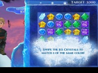 frozen-free-fall-nice-game-free-wallpapers-are-hd-downloaded