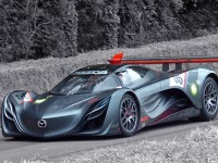 future-racing-car-free-hd-wallpapers