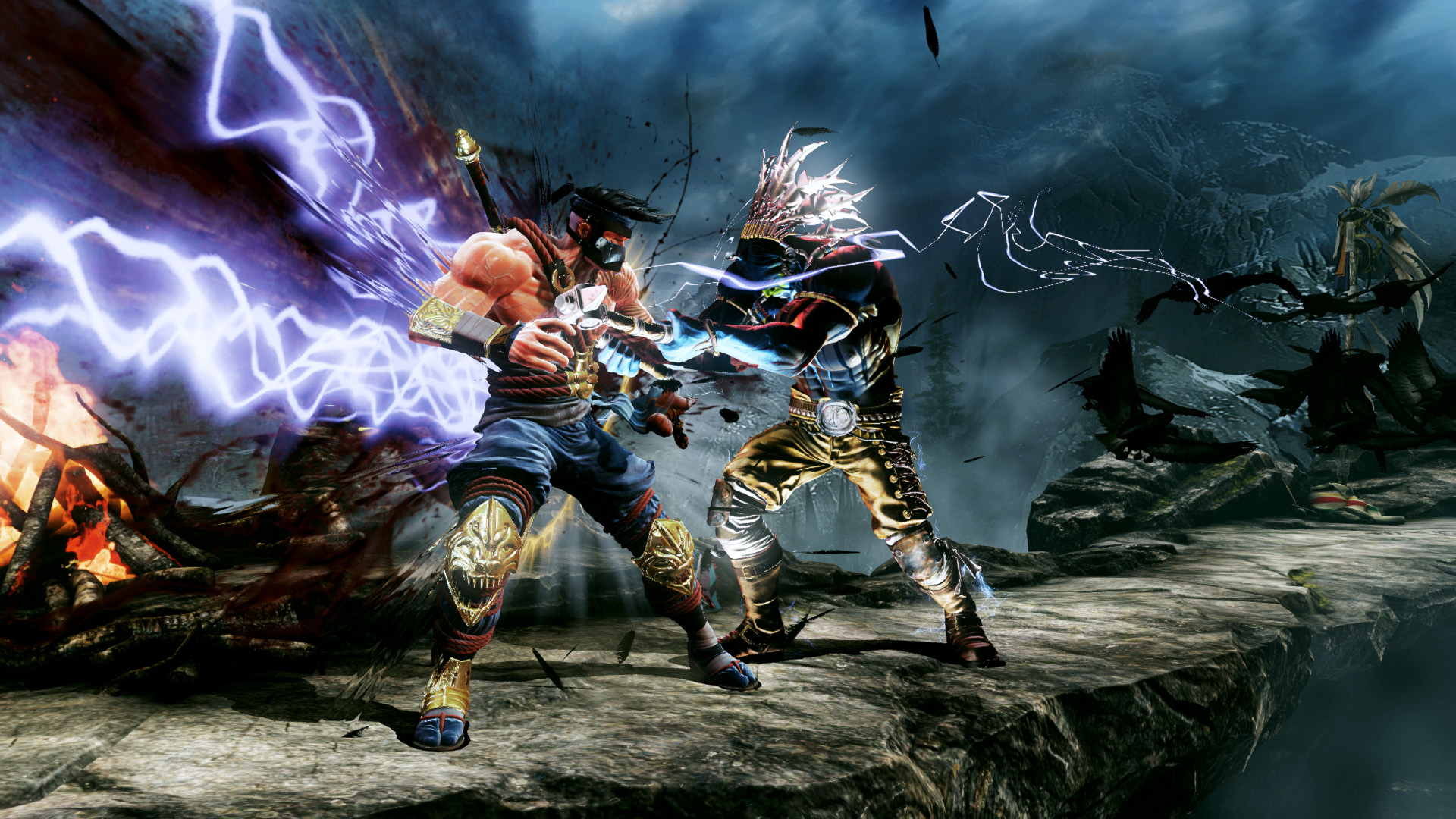 Game Wallpapers Killer Instinct Xbox One Wallpaper Free Top Best