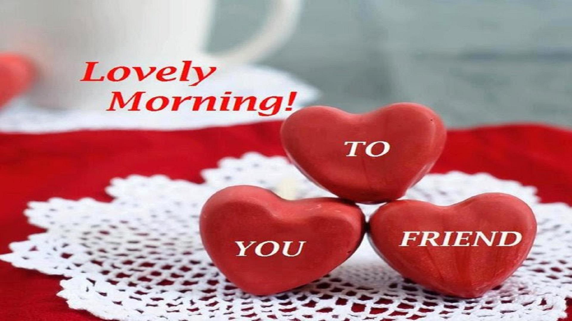 Good Morning Flowers Wallpaper Free Hd Hd Wallpaper