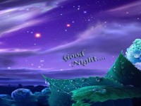 good-night-purple-sky-wallpapers-free-for-desktop-hd