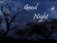 good-night-sweet-dream-images-wallpapers-free-hd