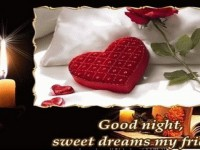 good-night-sweet-dreams-wall-nice-hd-wallpapers-free