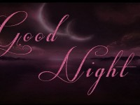good-night-wallpaper-for-girl-boy-friends-free-hd