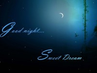 good-night-wallpaper-free-download-hd-for-dekstop