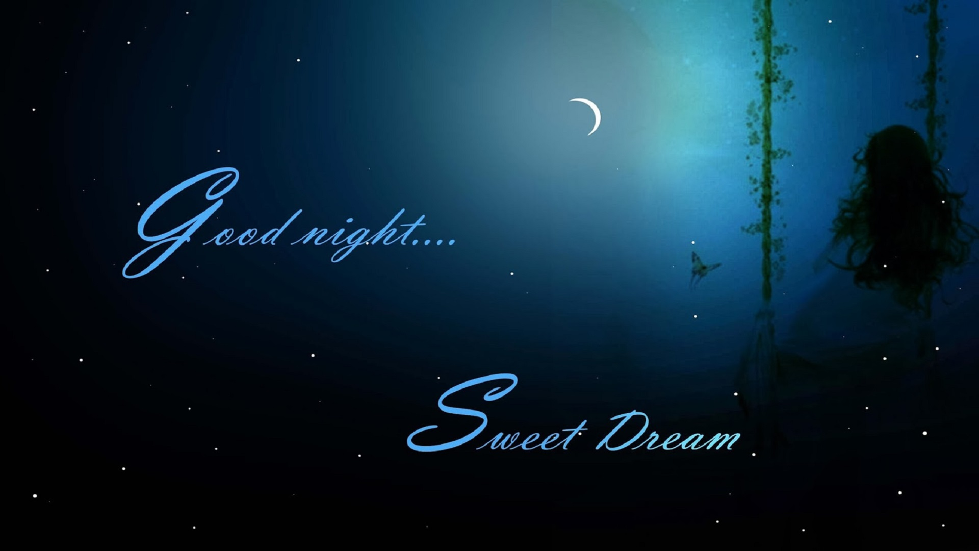 good-night-wallpaper-free-download-hd-for-dekstop - hd wallpaper