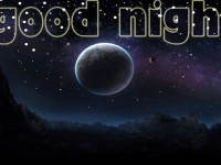 good-night-wishes-images-free-download-free-hd