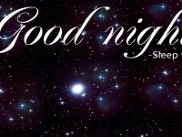 good-night1-seelp-hd-wallpaper-free-for-desktop