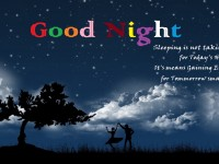 good_night_quotes-free-wallpapers-are-downloaded