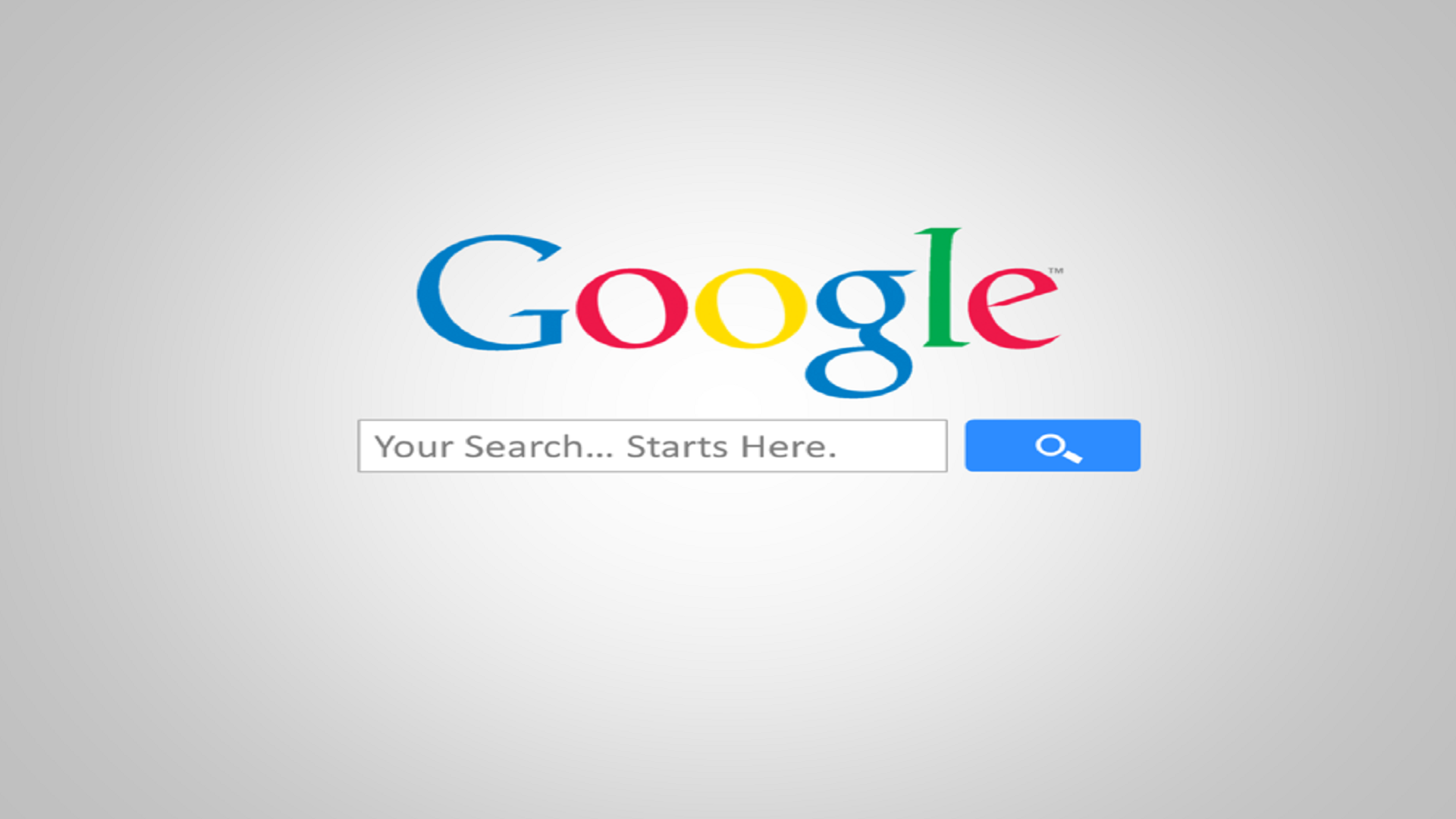 google-best-search-engine-free-hd-wallpapers