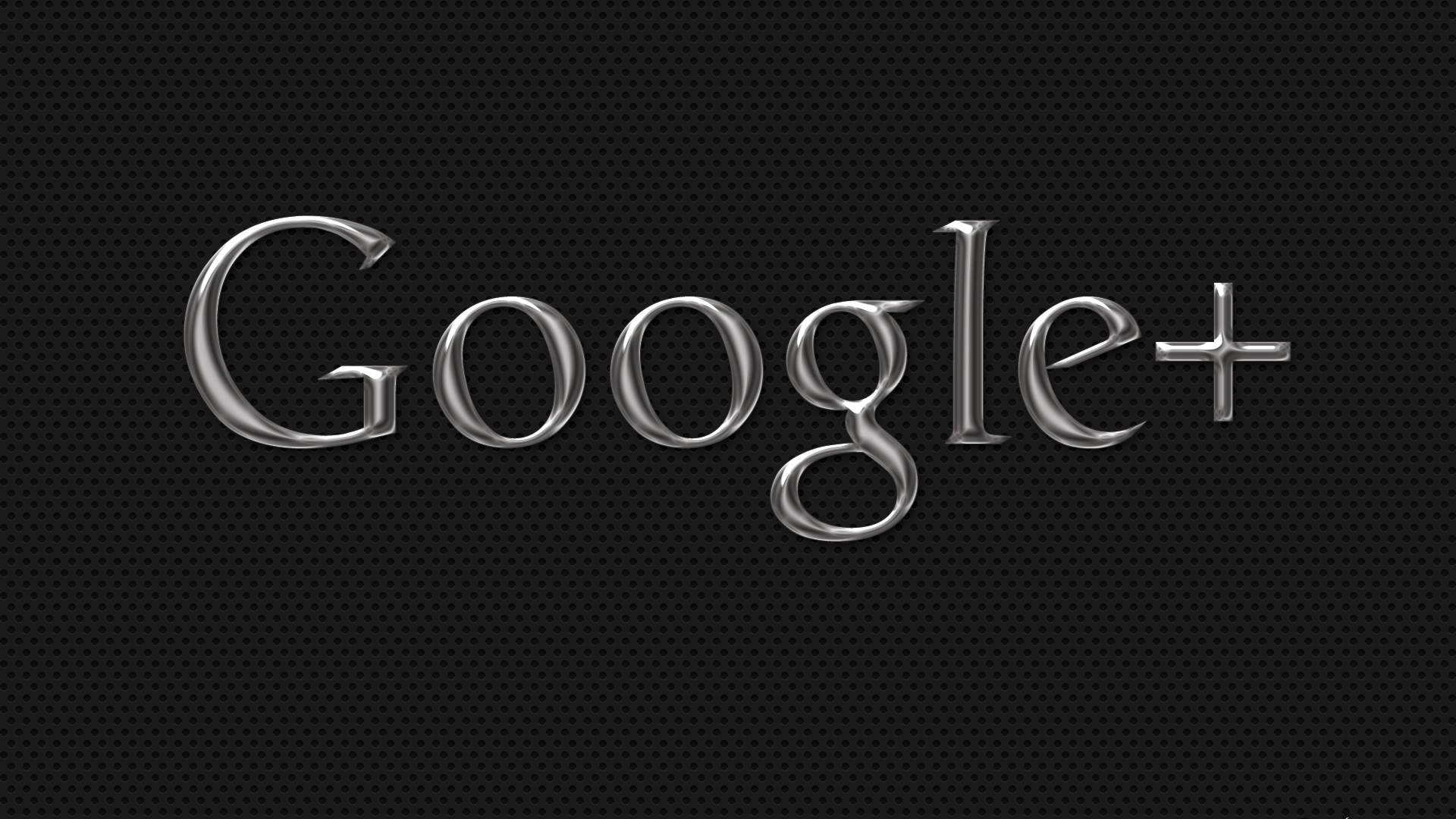 google-+-best-search-engine-hd-wallpapers-free