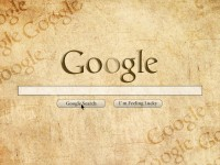 google-images-wallpapers-free-hd-logo-search-engine
