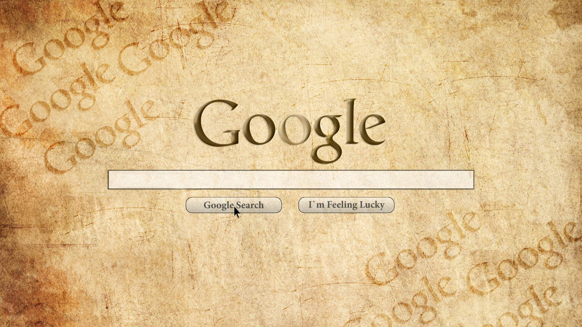Google Images Wallpapers Free Hd Logo Search Engine