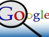 google-magnifier-search-engine-free-hd-wallpapers-free