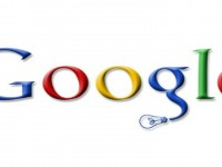 google-search-engine-amzing-new-look-free-hd-wallpapers