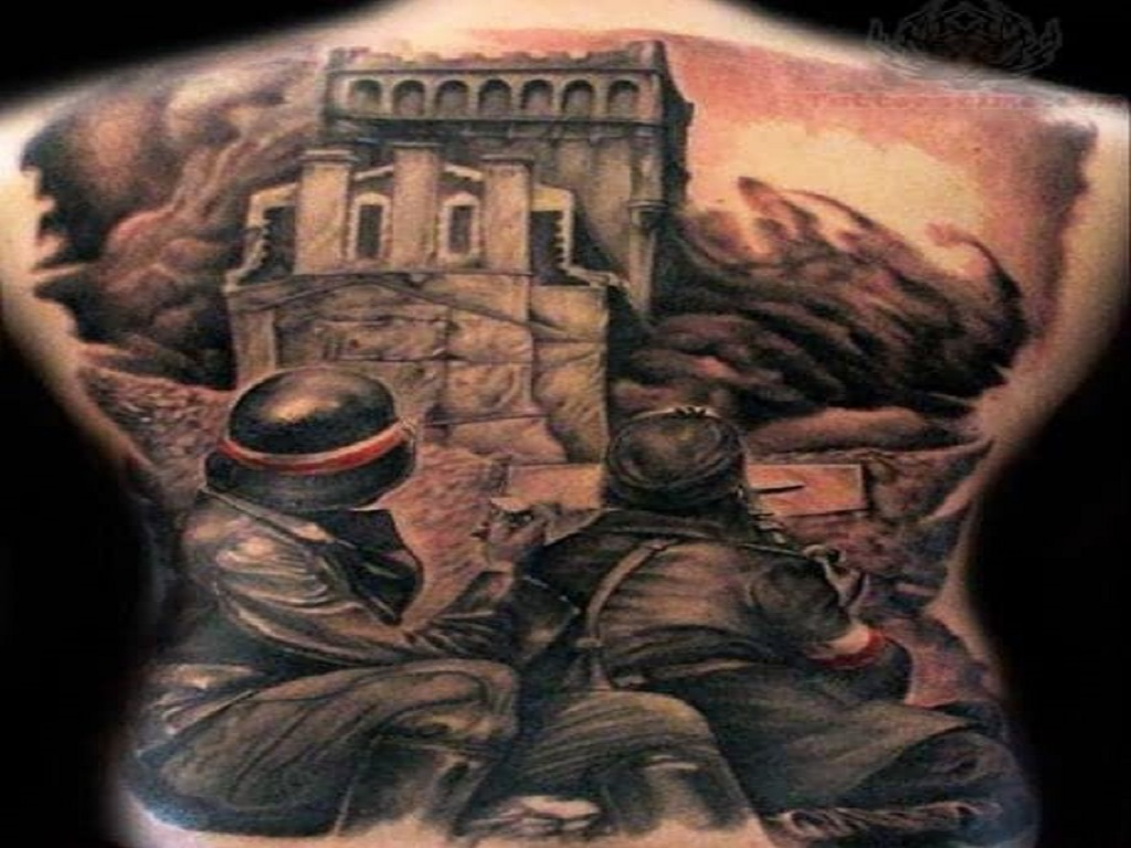 grey-ink-back-tattoo-for-men-free-hd-wallpapers