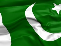 hd-wallpapers-of-flag-free-pakistani-downloaded