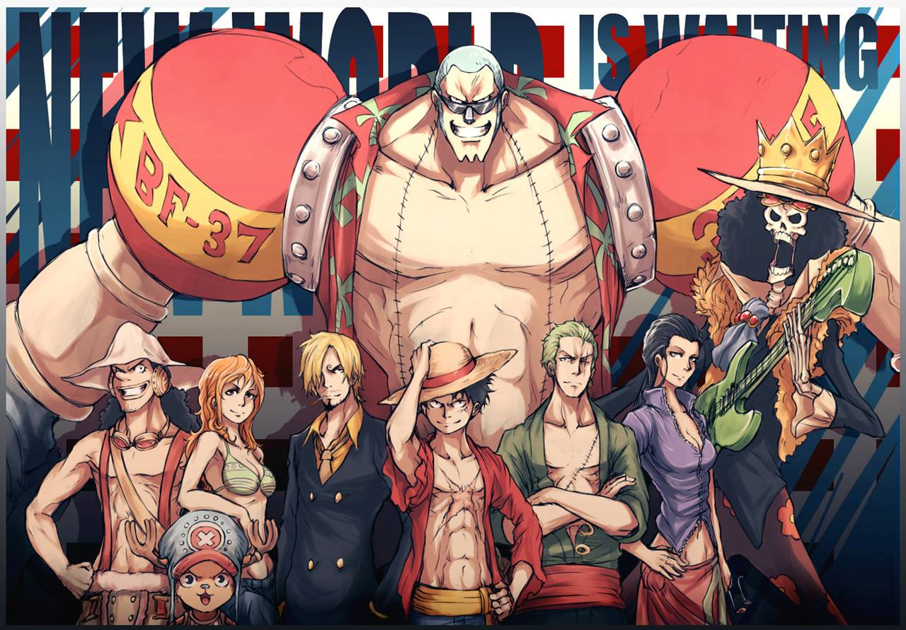 hd_one_piece_wallpaper-free-for-desktops