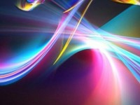 iphone-5-wallpapers-hd-abstract-free-beautiful